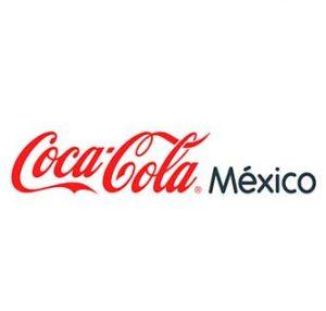 Cocacola de México