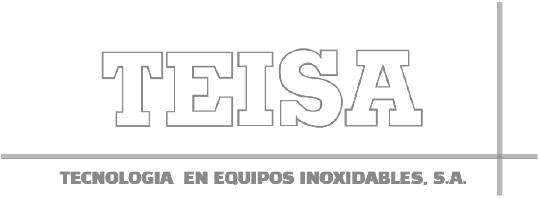 Logo Teisa
