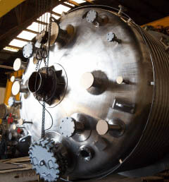 reactores1